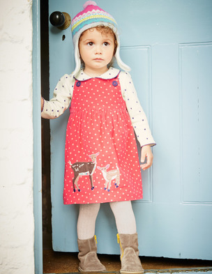 pinafore boden kids