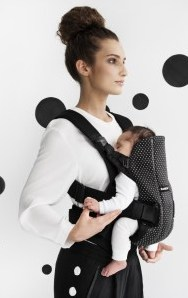 baby bjorn-carrier-we-dots-
