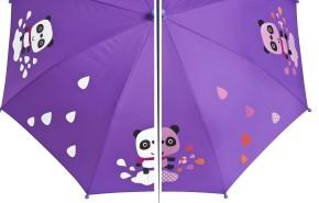 Squidkids Colour Changing Children's Rainwear Launches AtHamleys