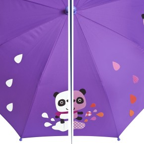 Squidkids Colour Changing Children's Rainwear Launches At Hamleys