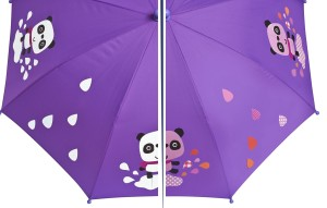 squidkids umbrella
