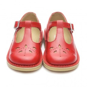 Back To The Old School – Classic KidsShoes