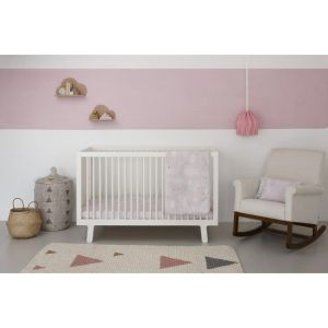 olli ella kids bedding and interiors