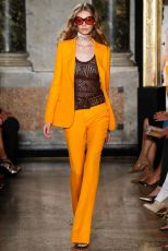 Emilio Pucci Spring 2015 Ready-to-Wear