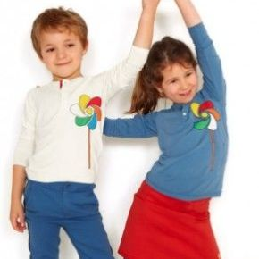 The Best Kids' Unisex Clothes