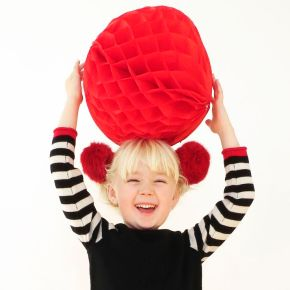 Gorgeous New Kids Fashion And Lifestyle Brands At Dot To Dot