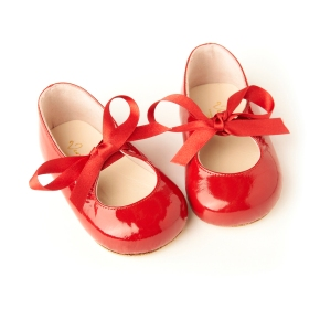 The Most Adorable Baby And Toddler Shoes