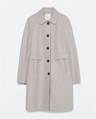 £79.99, zara.com
