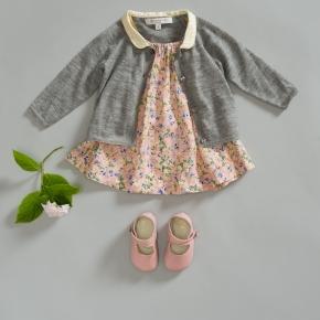 Kids Fashion Trends – SpringFlorals