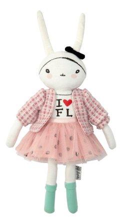 Fifi Lapin Doll Mamas & Papas