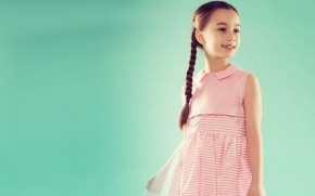 Star 51 – A New Kids Fashion Range With A Difference
