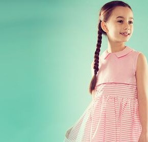 Star 51 – A New Kids Fashion Range With ADifference