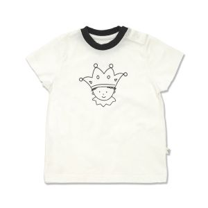 marie chantal crown t shirt