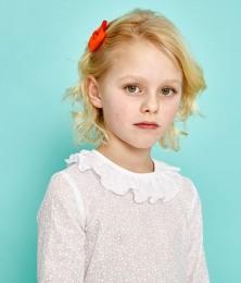 blouse, £39