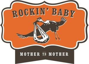 Rockin-Baby-Logo