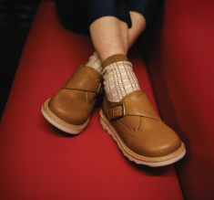 young_soles_SS15_photo3