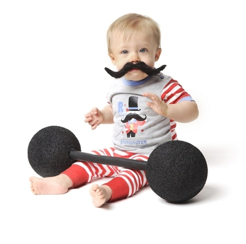 rockin-baby-circus